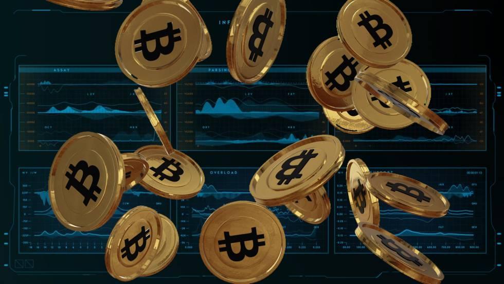 Qué es un minero de bitcoin... y por qué llegas tarde al negocio